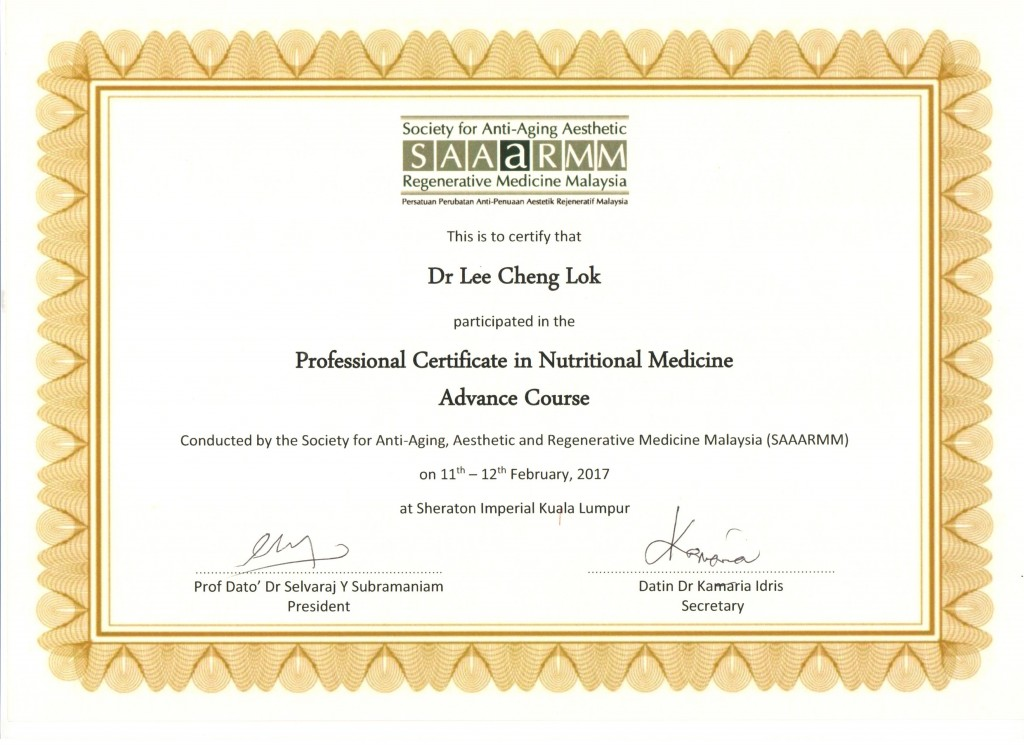 2017-02-11-2017-02-11-professional-certificate-in-nutrition-medicine-advance-course
