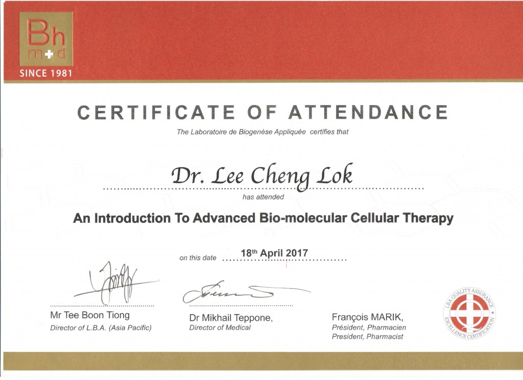 2017-04-18-an-introduction-to-advance-bio-molecular-cellular-therapy