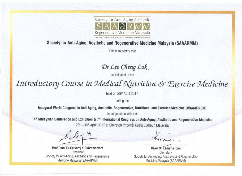 2017-04-28-2017-04-30-saaarmm-introductory-course-in-medical-nutrition-exercise-medicine