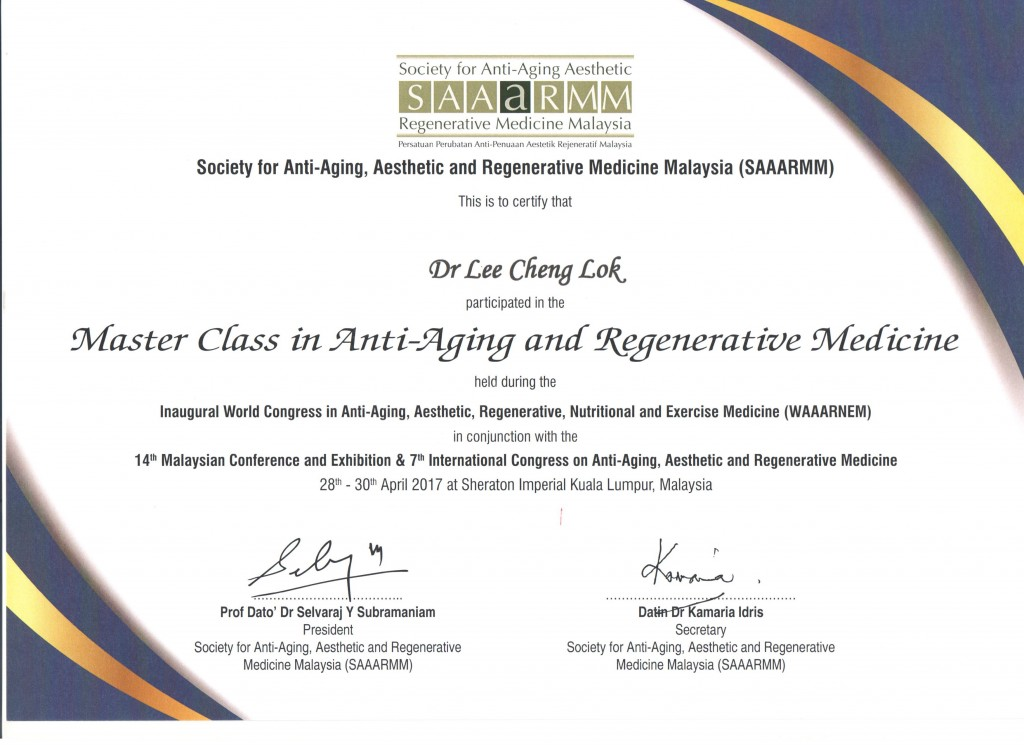 2017-04-28-to-2017-04-30-saaarmm-master-class-in-anti-aging-and-regenerative-medicine