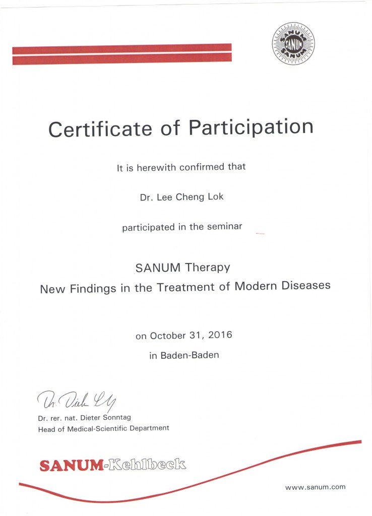 sanum-therapy-dr-lee-cheng-lok-31-october-2016