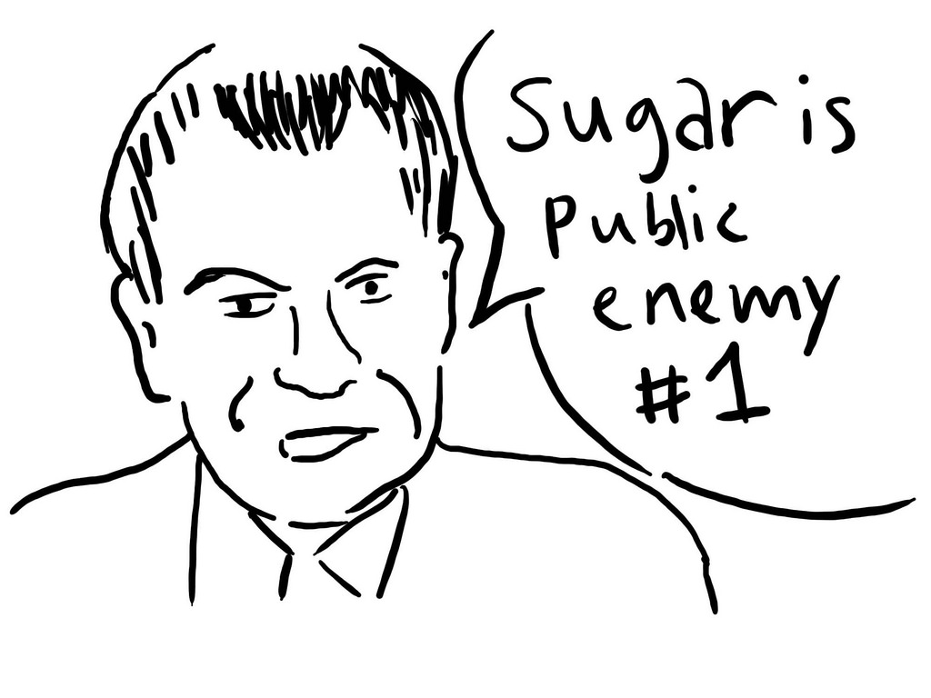 sugar-public-enemy