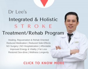 lcl-hw-hdtp-interestoffer-stroke